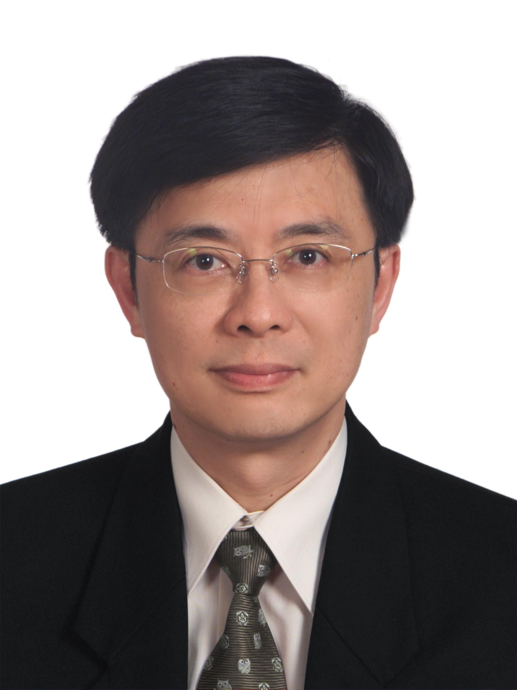 彰化基督教醫院-張正雄醫師